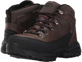 Skechers D'Lite SR - Amasa Women's Work Boots