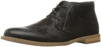 Deer Stags Men's Seattle Ankle Bootie
