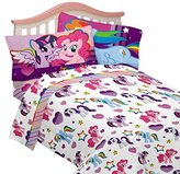 Hasbro MB4398 My Little Pony Ponyfied Full Sheet Set
