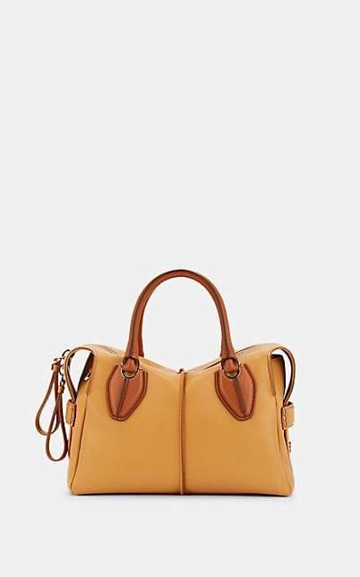 0034ccda74 Tod's Handbags - ShopStyle