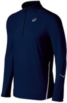 Asics Men's Thermopolis LT Running 1/2 Zip 8115593