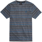 Zoo York Short-Sleeve Knit Tee - Boys 8-20