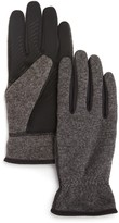 URBAN RESEARCH Wess Knit Gloves