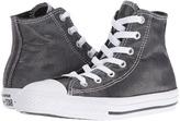 Converse Chuck Taylor® All Star® Hi (Little Kid/Big Kid)