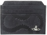 Vivienne Westwood Credit Card Holder Credit card Wallet
