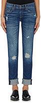 Rag & Bone Women's Dre Slim Jeans
