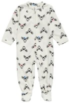Tucker + Tate Infant Girl's Blanket Sleeper