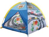 Pacific Play Tents Driving School Dome Tent