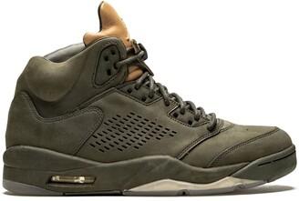 Jordan Air 5 Retro Prem sneakers