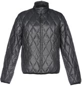 BPD Be Proud of this Dress Down jackets - Item 41692354