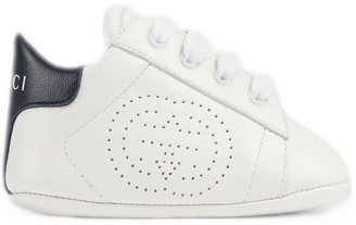 Gucci Baby Ace Sneaker