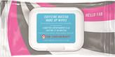 First Aid Beauty Caffeine Matcha Wake Up Wipes