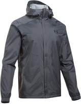 Under Armour Men's Bora Storm Waterproof Jacket