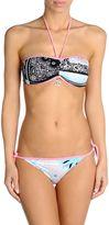 Just Cavalli Bikinis