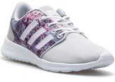 adidas Cloudfoam QT Racer W Grey