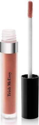 Trish McEvoy Liquid Lip Gloss