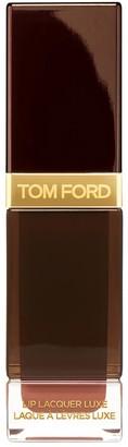 Tom Ford Lip Lacquer Luxe - Matte - Colour Lark