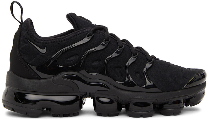Nike Vapormax Plus | Shop the world's largest collection of fashion ...