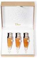 Christian Dior 'Prestige La Cure' Coffret