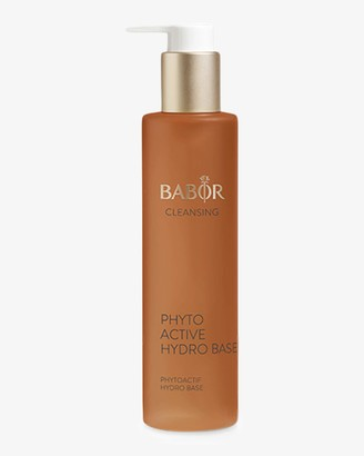 Babor Phytoactive Hydro Base 100ml