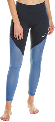 Nike Epic Luxe 7/8 Tight