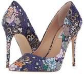 Steve Madden Daisie Women's Shoes