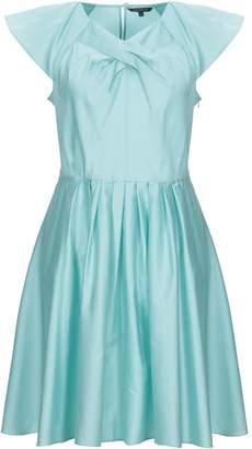 Tara Jarmon Short dresses - Item 34905255LM