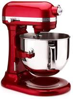 KitchenAid Artisan Stand Mixer 6.9L