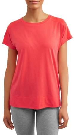 aeb8f02609a98 Avia Women's Clothes - ShopStyle