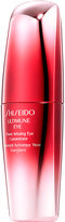 Shiseido Women's Ultimune Eye Power Infusing Eye Concentrate 15ml