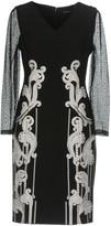 Karen Millen Short dresses - Item 34780547
