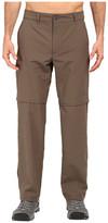 The North Face Horizon 2.0 Convertible Pants