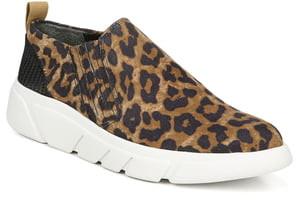 Franco Sarto Beil Slip-On Sneaker