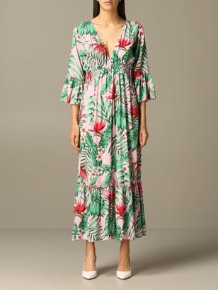 MC2 Saint Barth Dress Dress Women