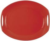 Dansk Classic Fjord Platter