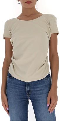 Jacquemus Le T-Shirt Sprezza