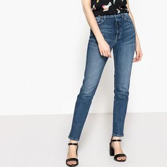 Pepe Jeans Betty Boyfriend Jeans