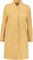 Tory Burch Cotton-canvas coat