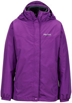 Marmot Girl's Northshore Jacket