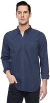 Splendid Welt Pocket Shirt