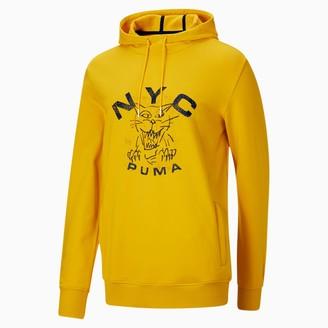 Puma NYC Men's Hoodie