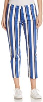 St. Emile Cyrill Ii Cabana Striped Pants
