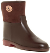 Naot Footwear Amy Boot