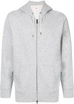 Levi's zip up hoodie - men - Cotton/Polyester - M