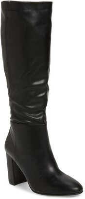 Chinese Laundry Krafty Knee High Boot