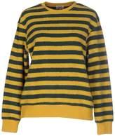 Douuod Sweaters - Item 39652431