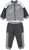 Armani Junior Baby sweatsuits - Item 34796678