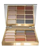 Stila 'Eyes Are The Window(TM) - Mind' Eyeshadow Palette - Mind