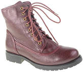 Chinese Laundry Bordeaux Rave Reviews Leather Ankle Boot