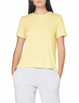 Vero Moda Women's VMAVA SS TOP VMA T-Shirt